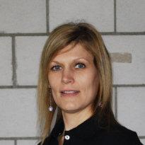 Isabel Jundt