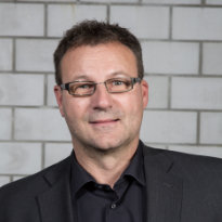 René Brandenberger