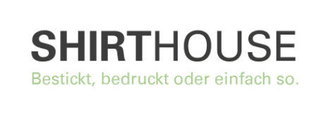 shirthouse.ch