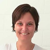 Cornelia Sigrist