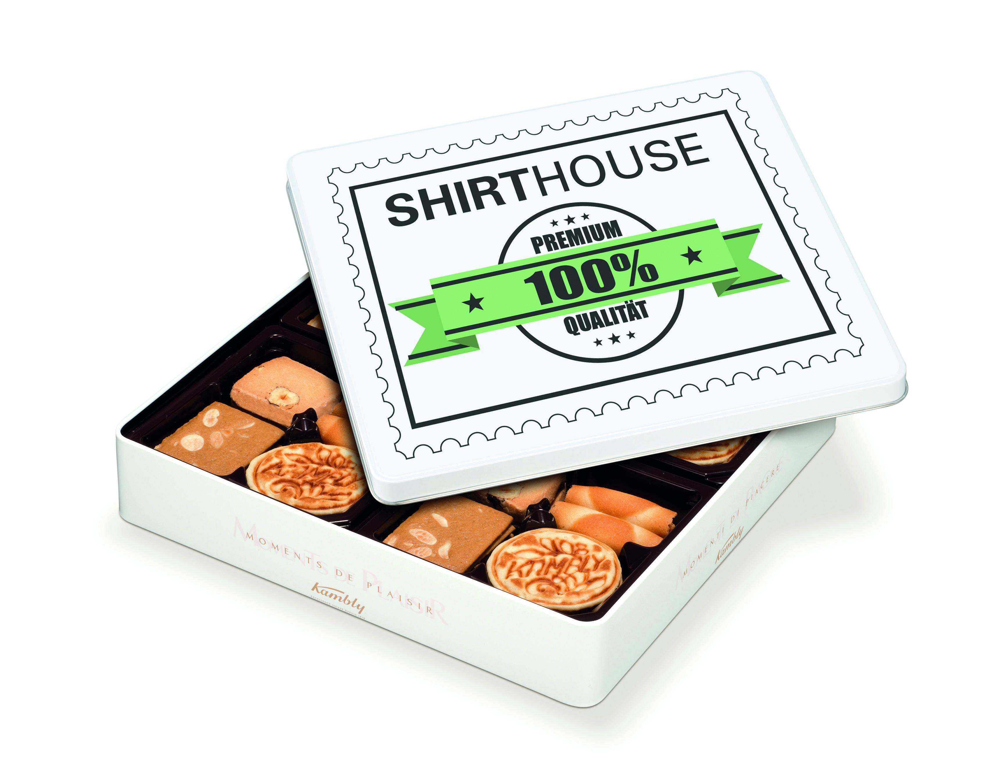 320g bedruckt_shirthouse quality