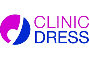 Clinic-Dress